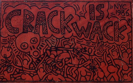 keith-haring-crack-is-wack-playground-1
