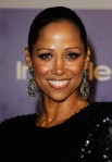 Stacey+Dash+11th+Annual+Warner+Brothers+InStyle+zrhFGVq5Gc0l