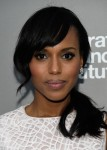Kerry+Washington+Makeup+False+Eyelashes+X01bnpaXOefl