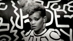 Rihanna-Rude-Boy1