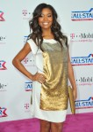 Gabrielle+Union+T+Mobile+Magenta+Carpet+NBA+05LAzTcDXIGl