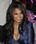 Janet+Jackson+Beautiful+Janet+3
