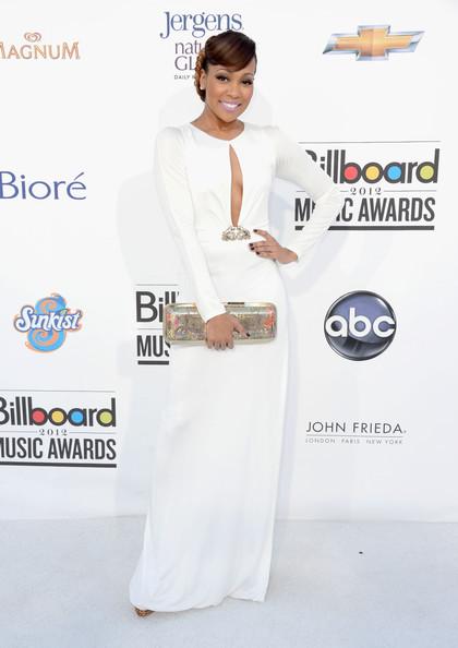 Monica+2012+Billboard+Music+Awards+Arrivals+BqTUvQqAsn-l