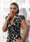Mya+BELVEDERE+RED+Launches+Usher+Red+Carpet+vUnNu44OasBl