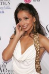 Mya+VH1+Save+Music+Foundation+Gala+Arrivals+NY1Gd1HdHAHl