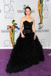 Lucy+Liu+2011+CFDA+Fashion+Awards+Arrivals+JQn_LT-cQq8l