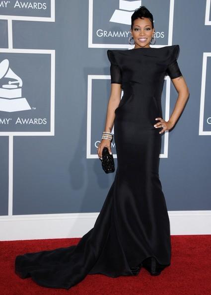 Monica+53rd+Annual+GRAMMY+Awards+X-NH9V7anExl