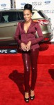 Monica+BET+Awards+12+Arrivals+ZB0G3ASwmJDl