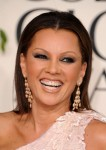 Vanessa+Williams+68th+Annual+Golden+Globe+1TjFfYboD0Vl