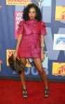 Solange+Knowles+2008+MTV+Video+Music+Awards+ROmn5ck3Pd0l