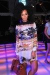 Solange+Knowles+Mulberry+Celebrates+40th+Anniversary+kgGpv7XrKyel