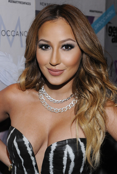 adrienne bailon vkadrienne bailon vk, adrienne bailon mp3, adrienne bailon y rob kardashian, adrienne bailon superbad mp3, adrienne bailon uncontrollable mp3, adrienne bailon dresses, adrienne bailon instagram, adrienne bailon uncontrollable, adrienne bailon wedding, adrienne bailon beyonce, adrienne bailon songs, adrienne bailon israel houghton, adrienne bailon uncontrollable lyrics