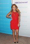 Adrienne+Bailon+NBCUniversal+Summer+Press+ncJDzSz76dTl