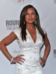 Vanessa+Williams+Broadway+Opening+Night+After+9RUs8UR0UnYl