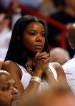 Gabrielle+Union+2012+NBA+Finals+Game+Four+X29jjBXM6ZSl