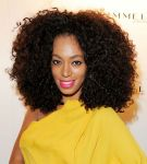 solange-hair-top-ten