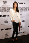 Zoe+Saldana+Rock+Republic+Kohl+Fashion+Show+eYW6nOib3Q4l