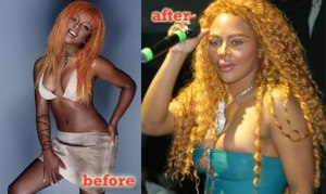 LilKimBeforeAfter