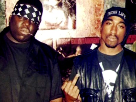 tupac_and_biggie