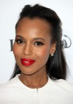 Kerry+Washington+Makeup+Red+Lipstick+wpLgJwtlbEGl