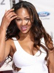 Meagan+Good+BET+Awards+12+Arrivals+DR04_4dGiA6l