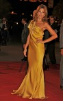 Eva+Mendes+International+Marrakech+Film+Festival+kllp5iDAExLl