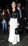 Miley+Cyrus+Dresses+Skirts+Maxi+Dress+m-DfkZWUISDl