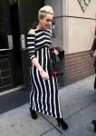 Miley+Cyrus+Dresses+Skirts+Maxi+Dress+nXLBwis3q-hl