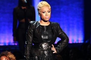 2641249-soul-train-awards-2012-Keyshia-Cole-617-409