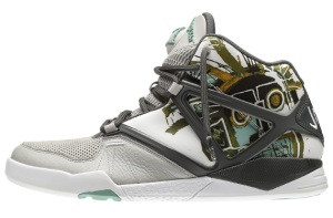 basquiat-reebok-pump-omni-lite-hls-fall-winter-2012-1