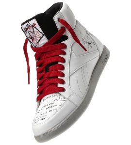 basquiat-reebok-sl-berlin-fall-winter-2012-1