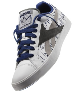 basquiat-reebok-tennis-vulc-low-fall-winter-2012-1