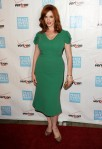 Christina+Hendricks+41st+Annual+Peace+Over+OCNse0i7ogcx