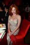Christina+Hendricks+64th+Annual+Primetime+fsuzKVYaGotx