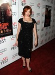 Christina+Hendricks+AFI+FEST+2012+Presented+5tbrCpjI797x