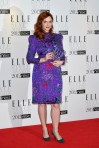 Christina+Hendricks+ELLE+Style+Awards+2012+xfHgj4sFm-sx