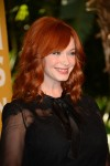 Christina+Hendricks+Hollywood+Foreign+Press+uQLQK_a3rYix