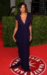 Gabrielle+Union+2011+Vanity+Fair+Oscar+Party+IxChCIkz4Sgx