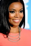 Gabrielle+Union+Hollywood+Foreign+Press+Association+JZ5V2UMbiI4x