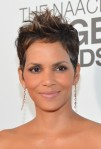 Halle+Berry+Short+Hairstyles+Spiked+Hair+K6zSod0qWFUl