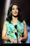 Jennifer+Beals+NHL+Awards+Show+GRpU3jAvROxx