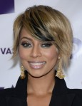 Keri+Hilson+Short+Hairstyles+Short+Side+Part+dLE4vZvETg-l