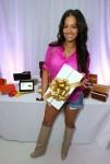La+La+Anthony+2012+BET+Awards+Celebrity+Gifting+uu9gpbkk1Znl