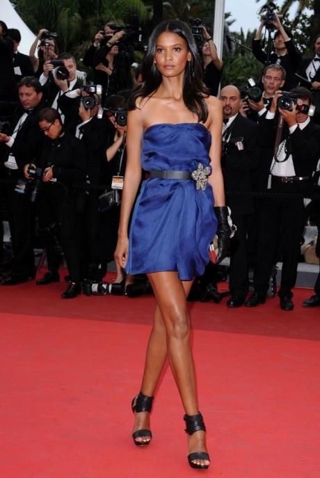 Liya+Kebede+Les+bien+Aimes+Premiere+Cannes+xq7Xr9cv9qPx
