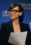 Rashida+Jones+69th+Annual+Golden+Globe+Awards+tPLHuaZPBkcx