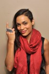Rosario+Dawson+V+Day+One+Billion+Rising+RISE+UuopsA5nK9_l