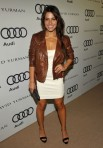 Sarah+Shahi+Audi+David+Yurman+Kick+Off+Emmy+bUlUL56jMRfl