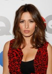Sarah+Shahi+GQ+2008+Men+Year+Party+Arrivals+YWWCd7h-rk-l