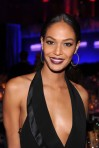 Joan+Smalls+amfAR+New+York+Gala+Kick+Off+Fall+uCrzao9W-sdx