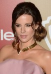 Kate+Beckinsale+14th+Annual+Warner+Bros+InStyle+VtypGMn9bnox